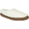 Woolrich Slippers Whitecap Slipper - Women's