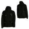 Westbeach Legion Jacket - Mens