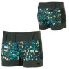 WeSC Gunvor Board Short - Womens