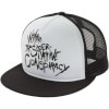 WeSC SC Trucker Hat