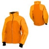 Westcomb Chimera Insulated Softshell Jacket - Womens