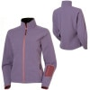 Westcomb Bravo Softshell Jacket - Womens