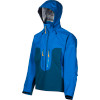Westcomb Revenant Jacket