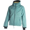 Westcomb Flow FX Hoody