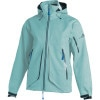 Westcomb Vapor FX Jacket