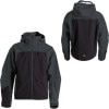 Westcomb Rampage HX Jacket