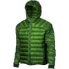 Westcomb Cayoosh LT Hooded Down Jacket - Men's