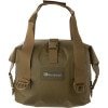 Watershed Largo Tote - 1500cu in