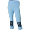 X-Bionic Energizer Medium Tight