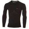 photo: X-Bionic Men's Energizer Shirt - Long-Sleeve