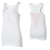 X-Bionic Vitalizer Singlet Performance Top