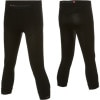 photo: X-Bionic Women's Running Pant - Medium