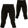photo: X-Bionic Men's Running Pant - Medium