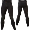 X-Bionic Energizer Pant Long
