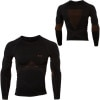 X-Bionic Energy Accumulator Extrawarm Shirt - Long-Sleeve