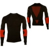 photo: X-Bionic Ski Touring Shirt Long-Sleeves