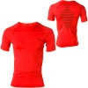 X-Bionic Running Speed Shirt Short-Sleeves