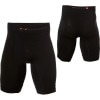 X-Bionic Running Pant - Short
