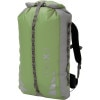 Exped Torrent 50 Backpack