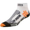 X-Socks Run Speed One Sock