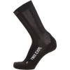 X-Socks Trekking Expedition Short Sock
