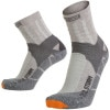 photo: X-Socks Desert Storm Trekking Sock