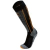 X-Socks Ski Adrenaline Sinofit Sock
