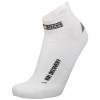 X-Socks Run Discovery Sock
