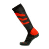 X-Socks Ski Precision Sock
