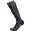 X-Socks Ski Comfort Sock
