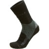 photo: X-Socks Trekking Extra Warm Sock