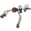 Yakima King Joe 2 Bike Rack Front