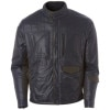 Yono Y5300 Jacket - Mens