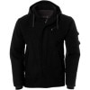Yono Y1112 Jacket - Mens