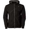 Yono Y1114 Jacket - Mens