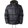 Yono Y5301Jacket - Mens