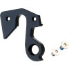 Yeti Cycles ASR-C/ASR5/ASR5-C Derailleur Hanger