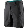 Yeti Cycles Caddoa Women's Shorts