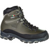 Zamberlan Vioz Plus GTX RR Boot - Men's