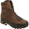 Zamberlan Vioz Top GTX RR Boot - Men's