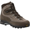 photo: Zamberlan Men's 760 Steep GT