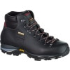 Zamberlan Skill GTX Boot - Men's