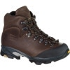 Zamberlan Baltoro RR Boot - Men's
