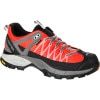 Zamberlan SH Crosser GTX RR Hiking Shoe - Women's