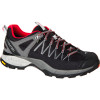 Zamberlan SH Crosser GTX RR Hiking Shoe - Men's