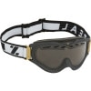 Zeal Detonator PPX Goggle - Polarized Photochromic
