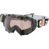 Zeal Transcend GPS PX Goggle - Polarized