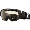 Zeal Eclipse Goggle - Polarized Photochromic