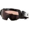 Zeal Eclipse Goggle - Polarized