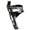 Zipp Speed Weaponry Carbon Water Bottle Cage